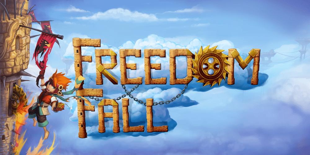 freedom fall main