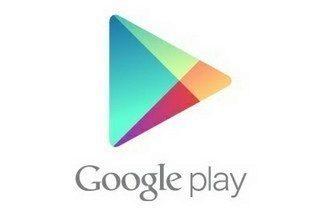 google-play-logo11