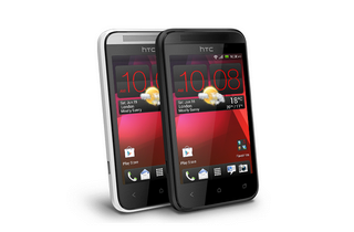htc-desire-200-black-white-en-slide-04-1
