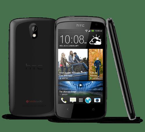 htc-desire-500-black-en-slide-01