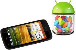 HTC_Jelly_Bean_480