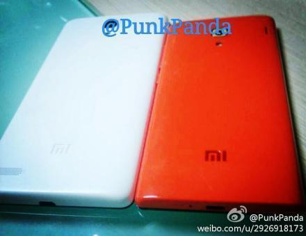 Leaked-photo-of-Xiaomi-Mi3-and-Xiaomi-Red-Rice