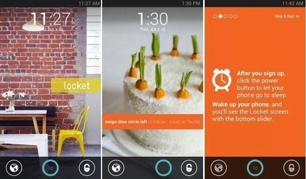 locket-app
