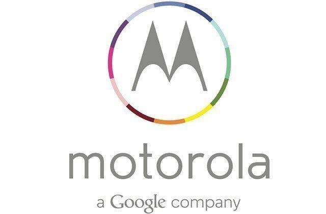 moto_ico