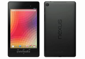 nexus-7-refresh (2)