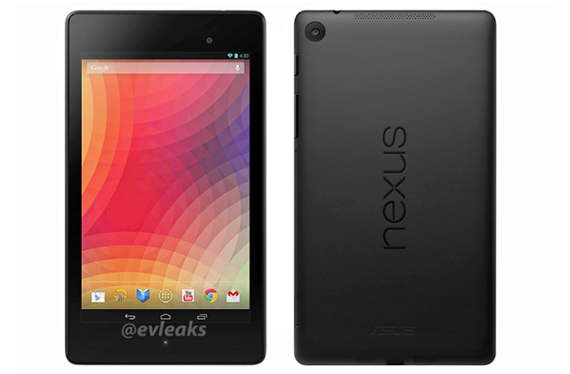 nexus-7-refresh (2)