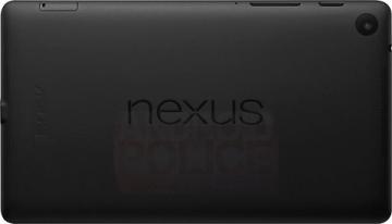 nexus_7_2_6