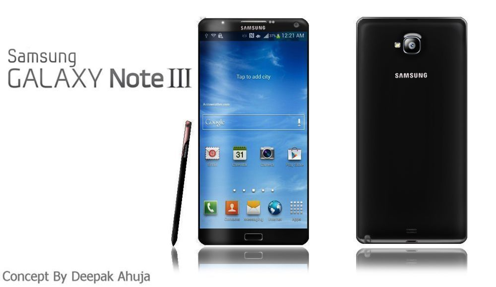 note 33