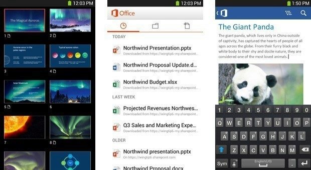 office-for-android (1)