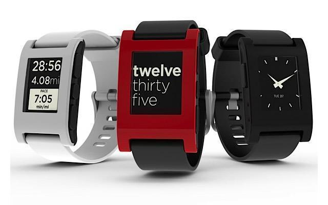 pebble-smartwatch-colors