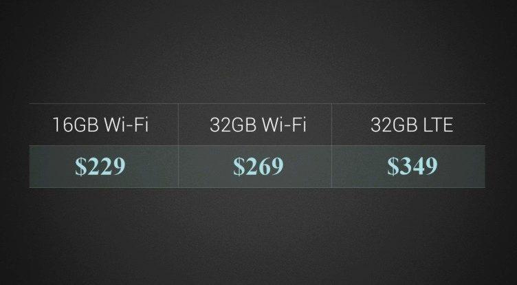 price-Nexus-7-2