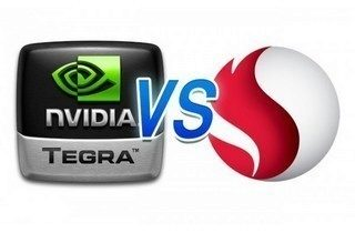 qualcomm-nvidia-600x369