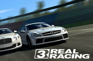 real-racing-main