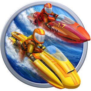 riptide gp2 featured