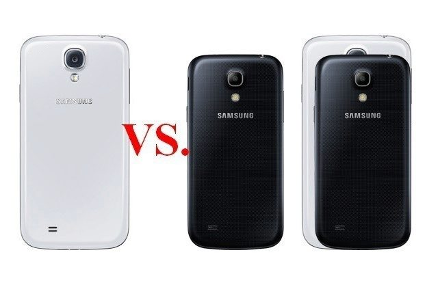 s4-mini-vs-BACK