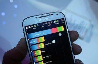 Samsung-Galaxy-S4-benchmark-quadrant-640×426