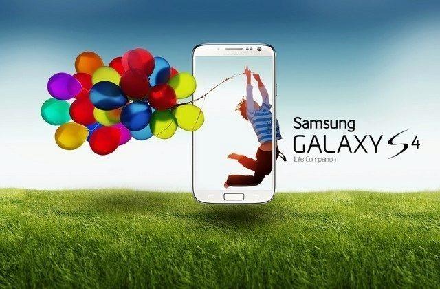 samsung-samsung-galaxy-s4-soutez-svetandroida