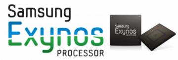 samsung_exynos_chip_feature-585x341-550x188