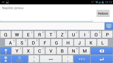 Screenshot_2013-07-19-15-12-20