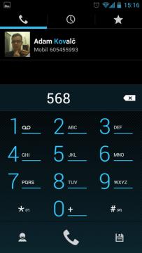 Screenshot_2013-07-19-15-16-31