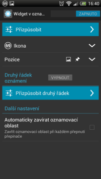 Screenshot_2013-07-24-16-40-13