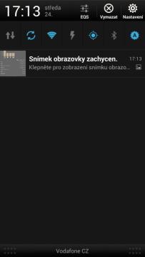 Screenshot_2013-07-24-17-13-30