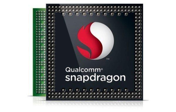 Qualcomm a jeho Snapdragony letos válí. Použity jsou v obou přístrojích