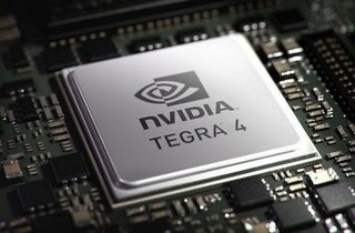 Tegra4-02-580-75