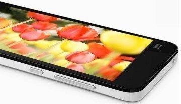 Xiaomi-Mi2A-Display