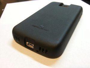 ZeroLemon-Samsung-Galaxy-S4-7500mAh-Extended-Battery