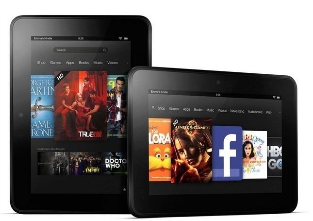 Amazon-Kindle-Fire-HD (1)