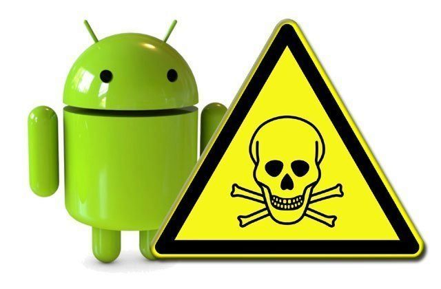 android_malware_ico