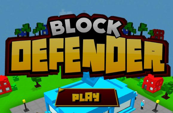 BlockDefender_ico