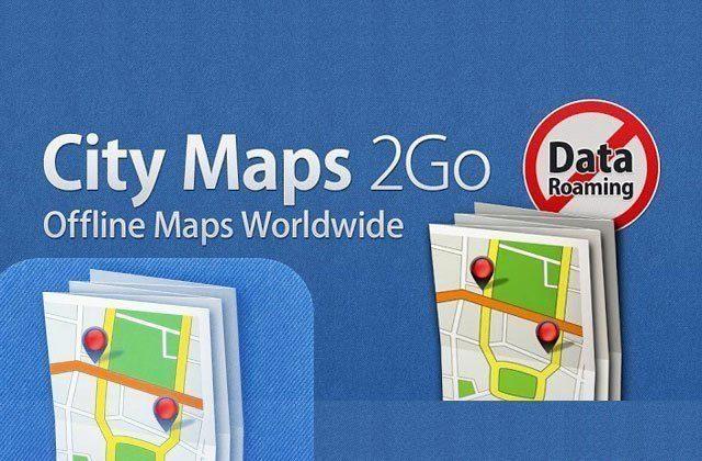 citymaps_ico