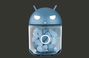 CyanogenMod bude podporovat dalších osm telefonů