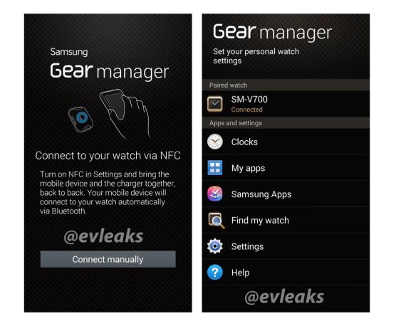 galaxy-gear-app-screenshot-leak-556x465