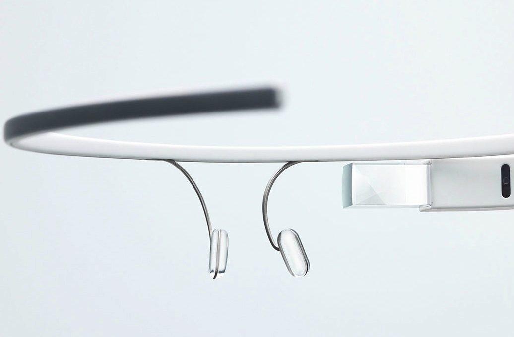 google-glass-ico