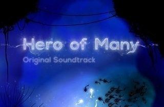 hero-of-many.jpg.500