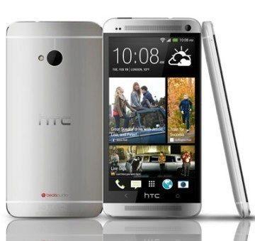 HTC-ProductDetail-Hero-slide-04-(1)
