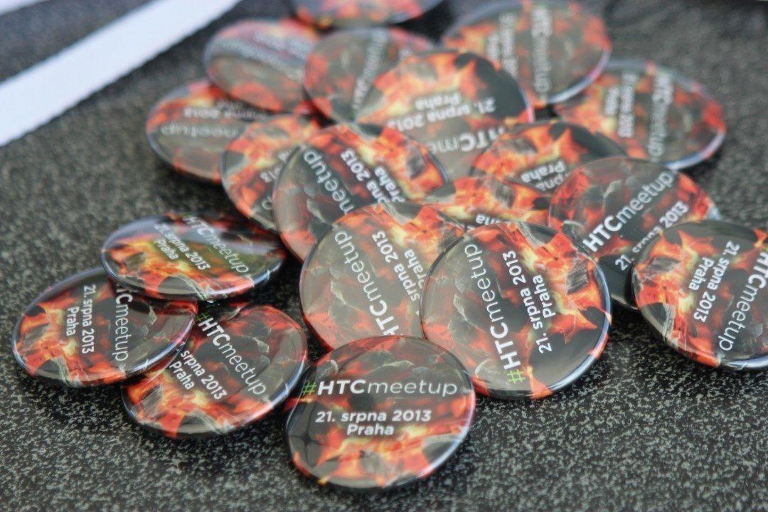 HTCmeetup (4)