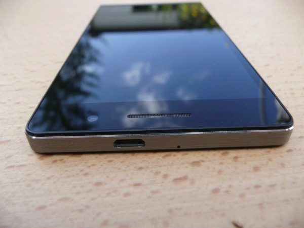 huawei-ascend-p6-016