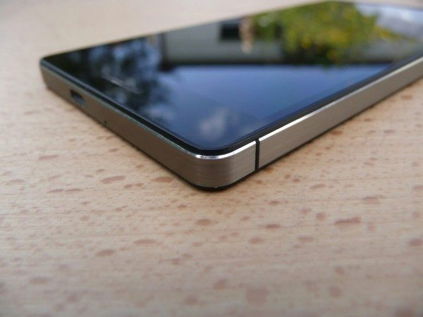 huawei-ascend-p6-017