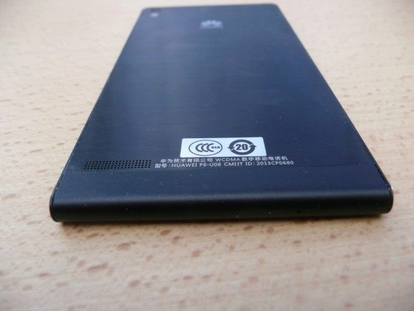 huawei-ascend-p6-026