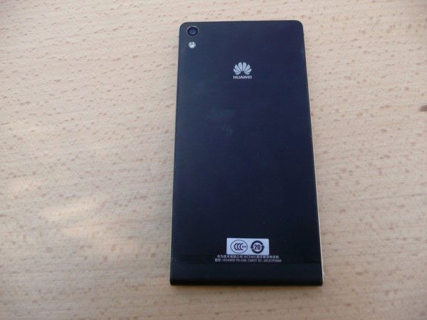 huawei-ascend-p6-028