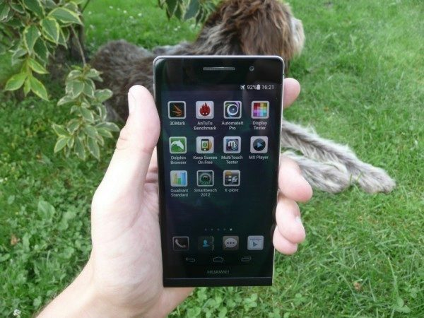 huawei-ascend-p6-034