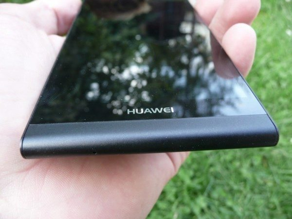 huawei-ascend-p6-039