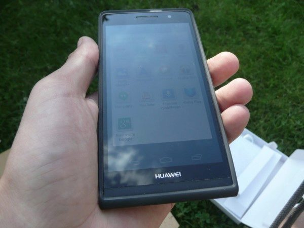 huawei-ascend-p6-043