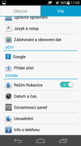 huawei-ascend-p6 (43)