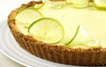 Dočkáme se Key Lime Pie již na podzim?