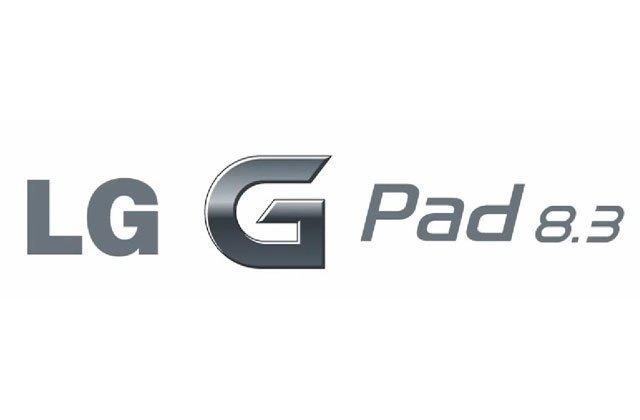 lg_gpad_83